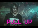 FACE - PULL UP (КЛИП)
