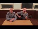 Армейские песни Живи Россия моя ШИКАРНЫЙ ГОЛОС