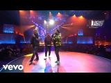 Adel Tawil - Bis hier und noch weiter - ECHO 2017 Live Version ft. KC Rebell, Summer Cem #rapausdemauto