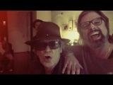 Udo Lindenberg &amp Friends - Einer muss den Job ja machen (