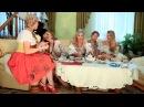 Irina Bivol Adriana Ochisanu Intre noi fetele Между нами девочками Молдавия