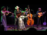 'Midnight Special' Dave Rawlings Willie Watson Gillian Welch 111415