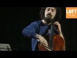 Martha Argerich &amp Mischa Maisky Robert Schumann - Fantasiest