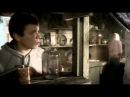 Казаки Разбойники (триллер) 2 серия
