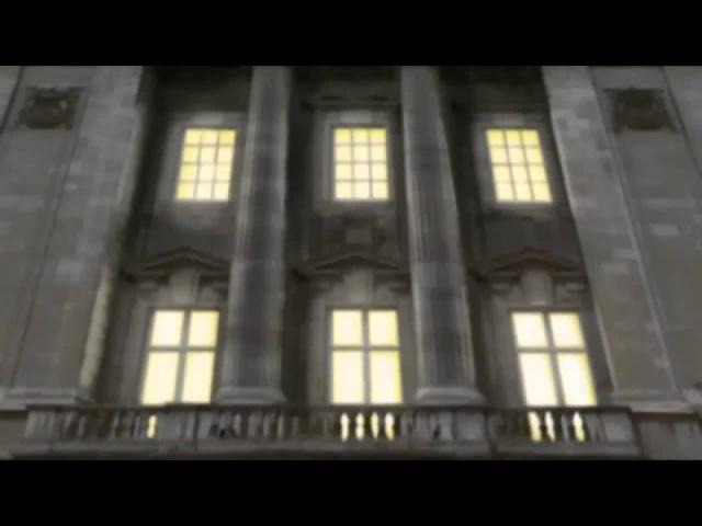 АМЕРИКАНСКАЯ МЕЧТА Банковская система США долги кредиты Мультфильм