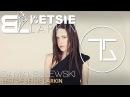 Best Of Betsie Larkin | Top Released Tracks | Vocal Trance Mix