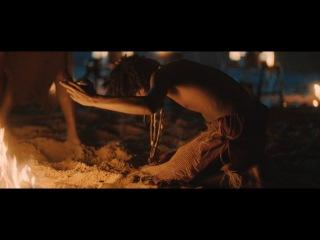 SVART CROWN - Orgasmic Spiritual Ecstasy (OFFICIAL VIDEO)