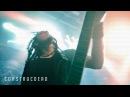 MASTIC SCUM - Construcdead (Live) - DVD RAGE [Live Rare]