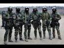 18 03 17 Разведка США утверждает что РОССИЙСКИЙ СПЕЦНАЗ переброшен в ЕГИПЕТ к гран