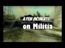 CS:GO 14 militia