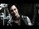 Avenged Sevenfold - Afterlife | Extended Video | 1080p HD