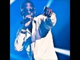Ice MC - Out Tonight (Enfortro &amp Dirty Principle Edit) (DMN Records)