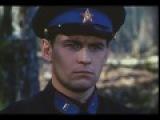 ВАМ - ЗАДАНИЕ, Классный белорусский фильм по роману Н Чергинца, 1941 год Западная ...