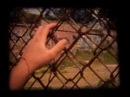 Camila Moreno - Lo Cierto (Video Oficial)