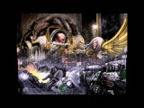 Hmkids - Безмолвный крик (Horus fanVersion)  Silent Scream