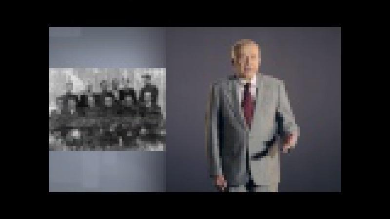 Срочное видеообращение Василия Калина в связи с иском о запрете Свидетелей Иего...