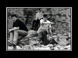 Pale Saints - Live in Leeds 1988