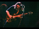 Jerry Garcia Band, JGB 07.31.1984 San Francisco, CA  Complete Show SBD