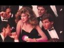 Sunglasses Kid 1980s Summer Breakup feat Dana Jean Phoenix