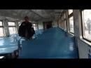 ЭТ2М-131, маршрут Малая Вишера - Санкт-Петербург