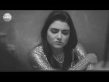 Hayat & Myrat||Хаят и Мурат-Мне нужно твоё тепло