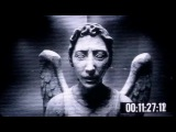 In any case, don't blink!
