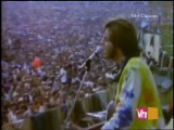 Woodstock - Matthews' Southern Comfort