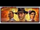 Retromania 2017 - Indiana Jones and the Emperors Tomb p.1 feat. Martin Zimov Golden Rain