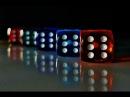 Число Талисман и Число Враг Нумерология успеха