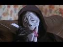 Scary Movie 2000 Kill Count HD