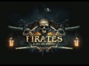 Pirates A Gay XXX Parody