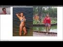Елена Шапаренко Восстановление здоровья Составьте Вашу личную программу восстановления здоровья