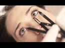 Phi Brows DIVIDER INSTRUCTION VIDEO