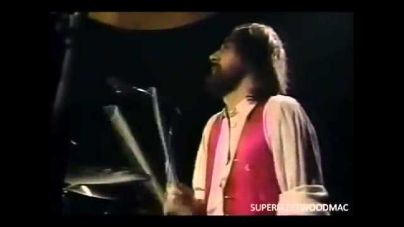 FLEETWOOD MAC - Featuring_ BOB WELCH - 1973 - _Hypnotized_ - 2012 Video Edit_H264_AAC_360p.mp4
