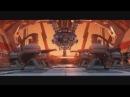 Прекрасный Клип Warface 2.0- 2017 года