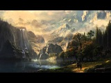 The Last Days of Autumn - Melodic Dubstep