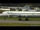 Ilyushin Il-22m RF-95673 Russia-AIR FORCE at Moscow-Chkalovsky CKL/UUMU