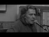 две песни Александра Галича