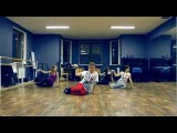 Choreography by Lesch (music Oliver Koletzki feat. Fran - Hypnotized (Original Version))
