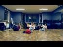 Choreography by Lesch music Oliver Koletzki feat Fran Hypnotized Original Version