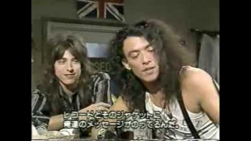 RATT -Interview 88 StephenWarren(TV)