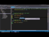 Unreal Engine Tutorial C++ Basics Part 2