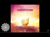 UnderCover - Judaika