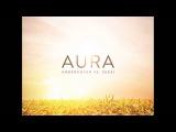 UnderCover Vs. Skazi - Aura