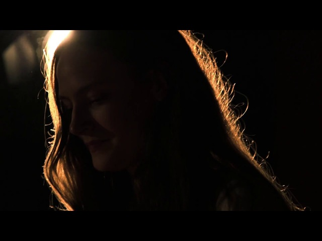 The Staves Justin Vernon - Jolene by Ray LaMontagne - Saal 3 / Michelberger Funkhaus 16