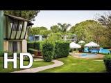 Hotel Gloria Verde Resort, Belek, T
