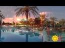 Отзывы отдыхающих об отеле Queen's Park Tekirova 5* Кемер (ТУРЦИЯ)