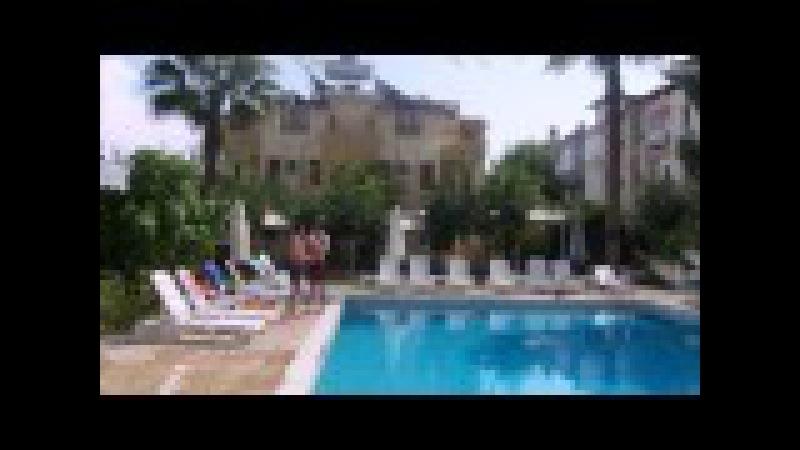 Konar Doruk Hotel 3* Турция