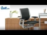 Discount Offer Quill Office Supplies Reviews-Quill Office Supplies Coupons