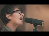 Joywave - Destruction (Live)